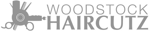 Woodstock Haircutz